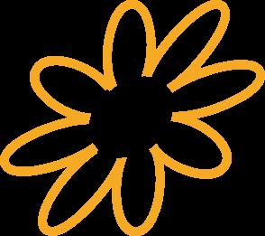 Domain gartenreisen.ch zu verkaufen